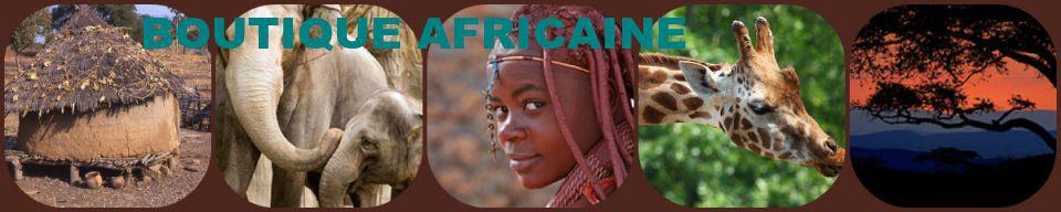 objetafricain