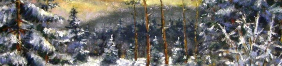 Barth Ernest   Artiste Peintre