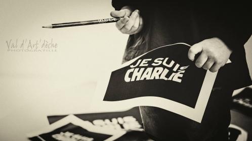 je suis charlie©Val d'Art'dèche2014.jpg