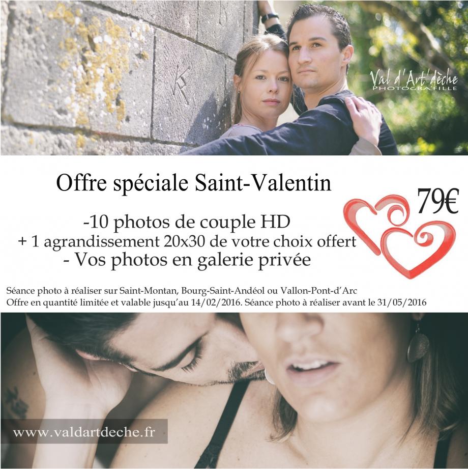 Saint-valentin Val d'Art'dèche.jpg