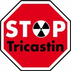 STOPTricastin_s.jpg
