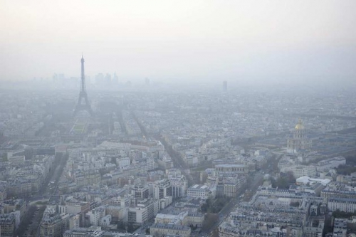 pollution-a-paris_scalewidth_630.jpg