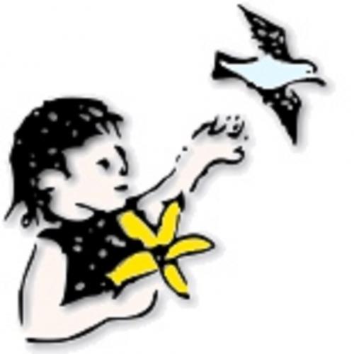 logo (155x155).jpg