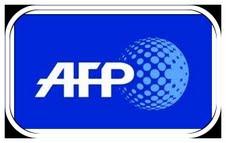 afp-logo-16062011.jpg