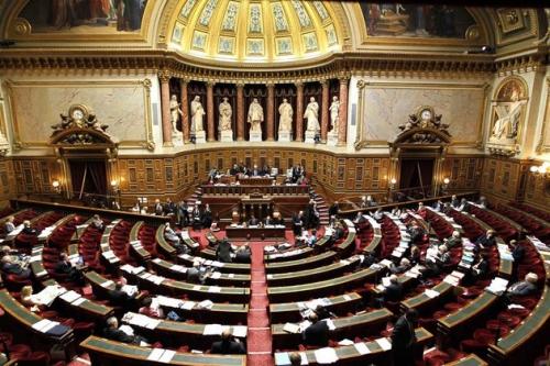 Le-Senat-REUTERS_scalewidth_630.jpg