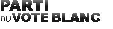Parti-Vote-Blanc-Logo-20131.png