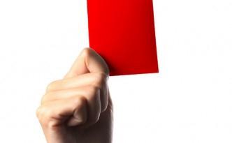 carton-rouge1-332x205.jpg