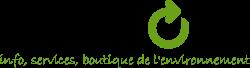 enviro2b_logo.png