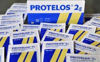 protelos_175462_003.jpg