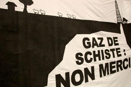 Gaz-de-schiste_scalewidth_630.jpg