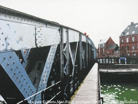 Le-pont-colbert-Marti-Folio.jpg