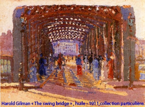 The-swing-bridge-Harold-Gilman.jpg