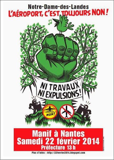 affiche-verte-manif-nantes-nddl-22fevrier2014.jpg