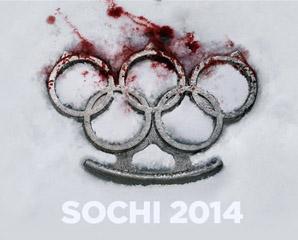 sochi2014.jpg
