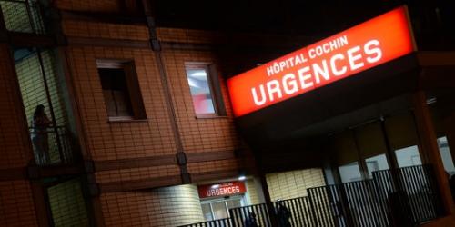 4375282_3_5d62_les-urgences-de-l-hopital-cochin-dans-le-14e_d8f6aa68371c5bff41881f68738290f5.jpg