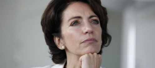 2757817_marisol-touraine-lp-corsan-new_640x280.jpg