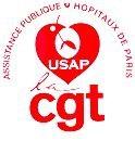 LOGO Hôpital CGT.jpg
