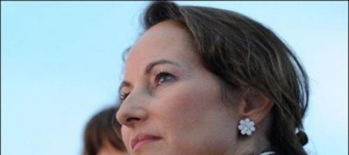 la-presidente-de-poitou-charentes-segolene-royal-le-27-aout-2010-a-la-rochelle_554167.jpg