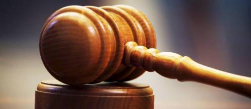 justice-divorce-2318892-jpg_1999174.JPG