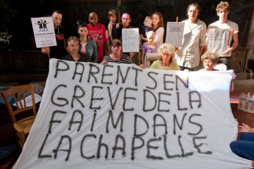 Parents-en-lutte-pour-sauver-Garches_article_landscape_pm_v8.jpg