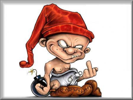 doigt-d-honneur-humour-1024x768_1174ca.jpg