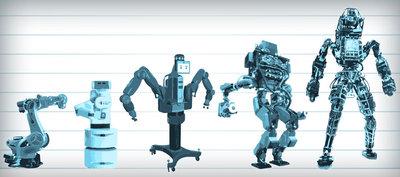 2410082-les-robots-agiles-la-prochaine-grande-revolution-humaine.jpg