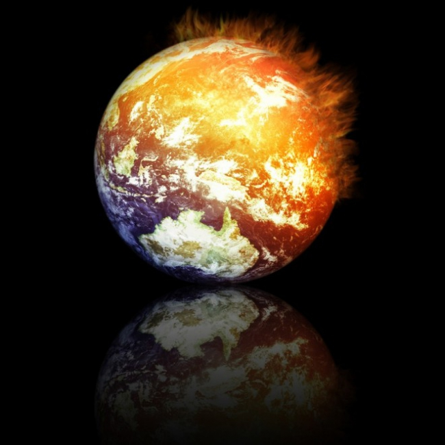 global-warming-660x660.jpg