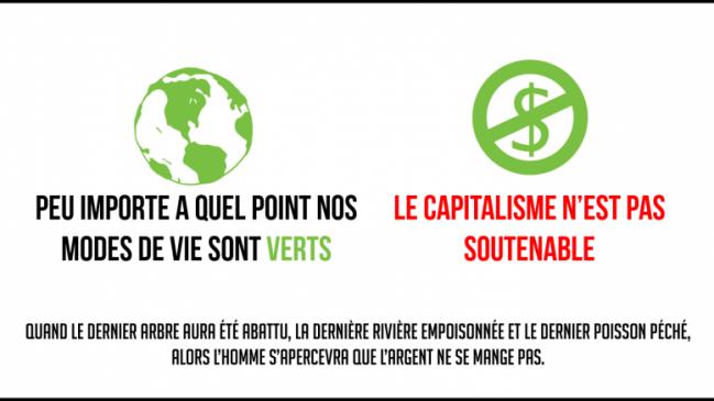 capitalism2-777x437.png