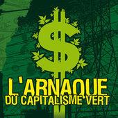 ob_6b03cd_capitalisme-vert.jpg