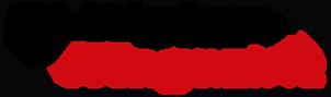 logo_elwatan_mag.png