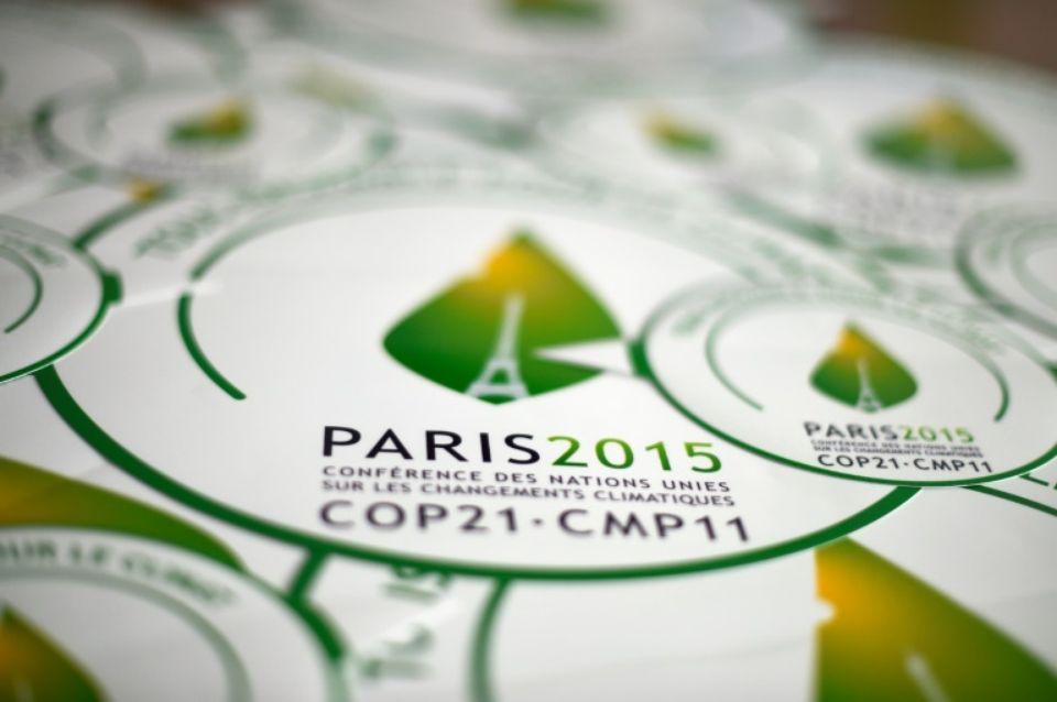 824150-le-logo-de-la-conference-internationale-sur-le-climat-cop21-qui-s-ouvrira-a-paris-le-30-novembre-201.jpg