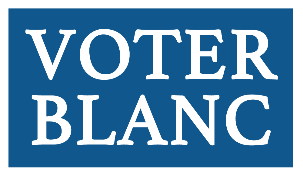 Voter-Blanc-01-Base.png