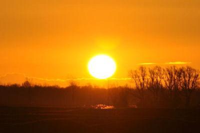 2201859-solstice-d-ete-2014-c-est-quand-et-c-est-quoi-exactement.jpg