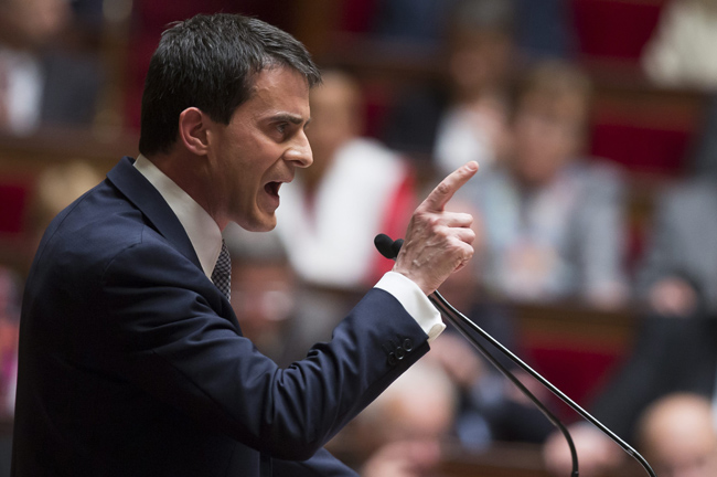 valls-index.jpg