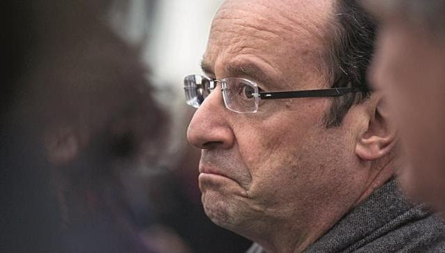 hollande_mur_afp_6_0.jpg
