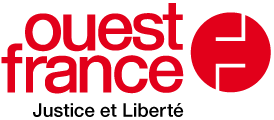 logo-of-274x120.png