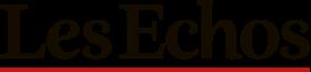 Les_echos_(logo)_svg.png