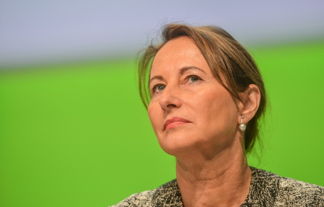 648x415_french-minister-of-ecology-sustainable-development-and-energy-segolene-royal-attends-the-16th.jpg