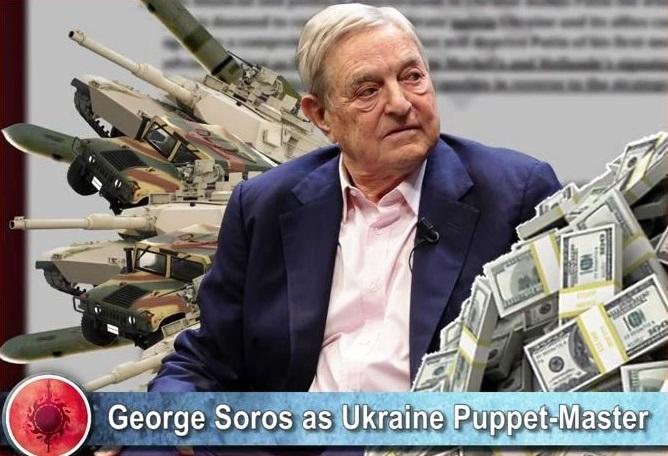 soros-ukraine-puppet-master-21.jpg