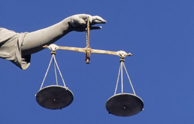 648x415_illustration-balance-justice.jpg