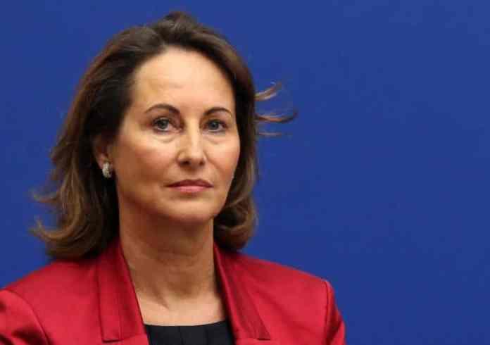 Ségolène-Royal4.jpg