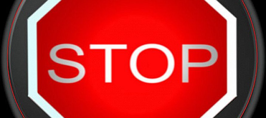 stop-890x395_c.jpg