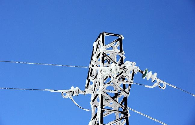 648x415_securite-electrique-pourrait-plus-delicate-assurer-lors-hiver.jpg