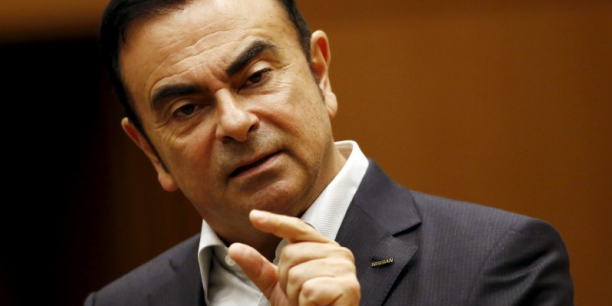 les-administrateurs-independants-de-renault-font-corps-avec-carlos-ghosn.png