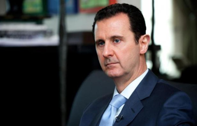 648x415_president-syrien-bachar-al-assad-donne-interview-15-janvier-2015-a-damas.jpg