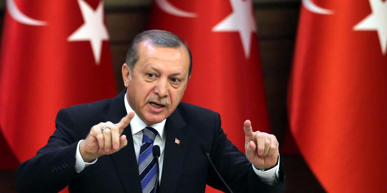 Turquie-Erdogan-menace-d-ouvrir-les-frontieres-aux-migrants-vers-l-Europe.jpg