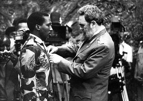 Sankara_Castro_OrdreJoseMarti_86.jpg