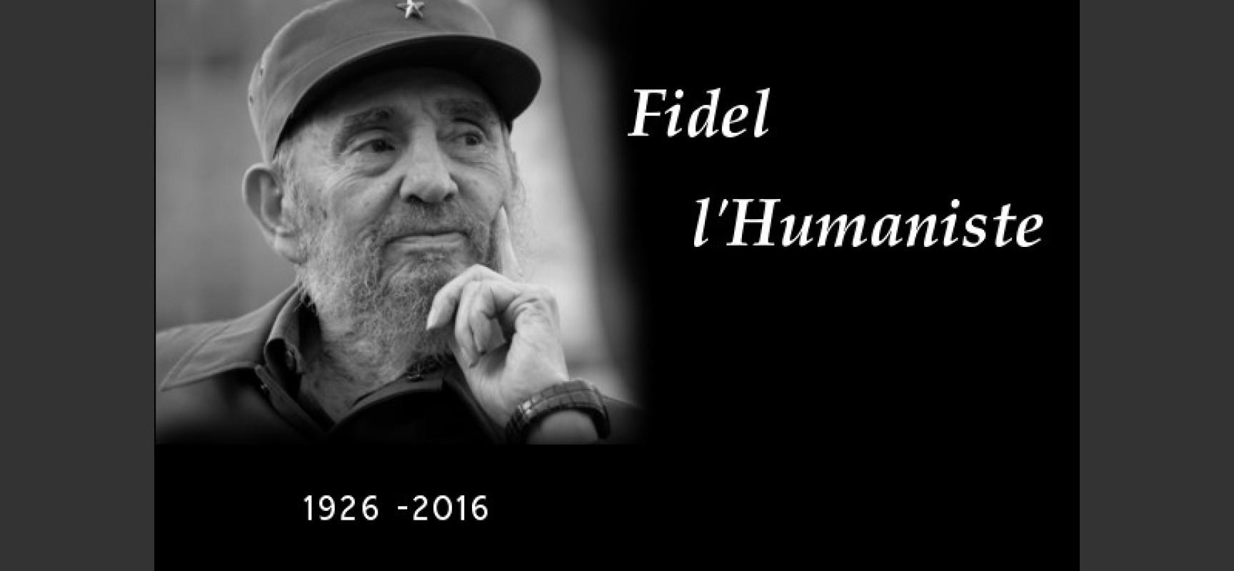 Fidel-lHumaniste-1728x800_c.jpg