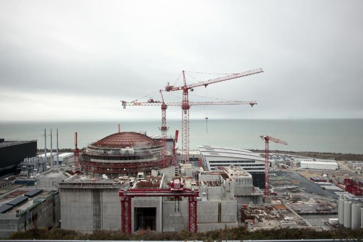 722202-l-epr-de-flamanville-en-construction-le-19-fevrier-2014-dans-la-manche.jpg