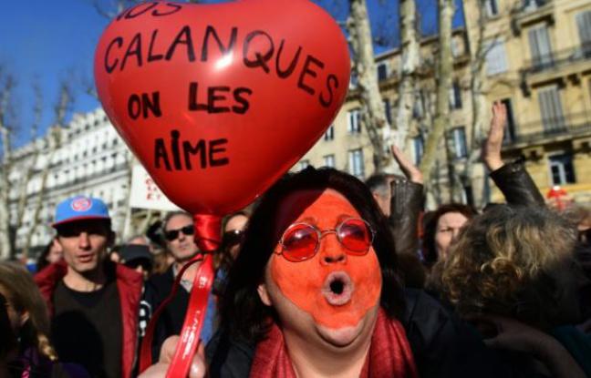 648x415_manifestation_contre_les_boues_rouges_a_marseille_le_30_janvier_2016.jpg